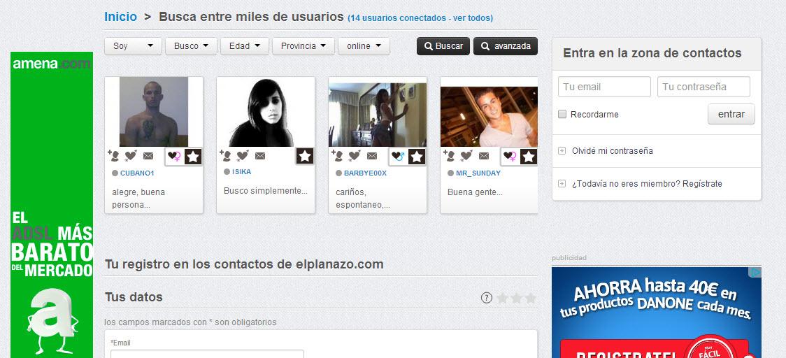 elplanazo.com