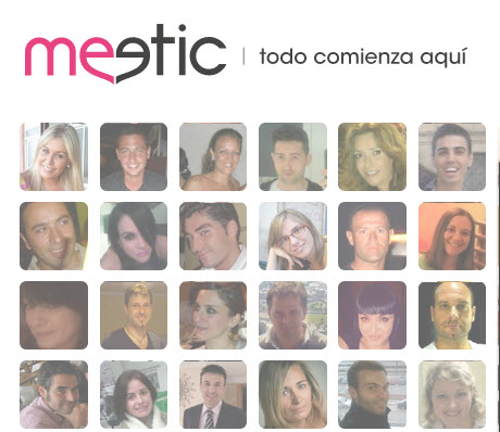 meetic opiniones 2015