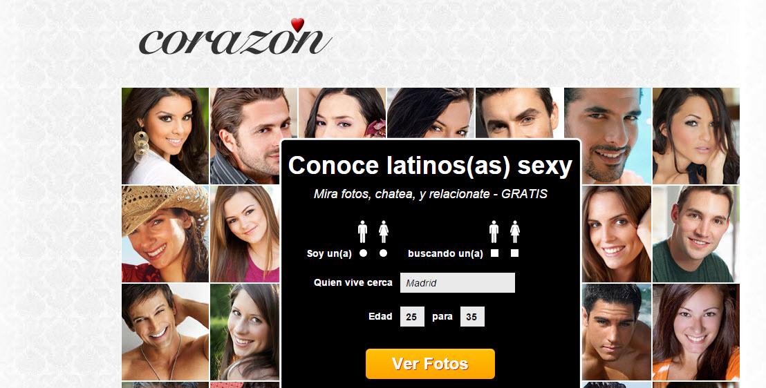 corazon.com opiniones