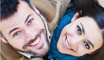 Flirteolatino: opiniones de la version gratis y precios premium