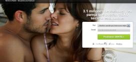 Webs de infidelidades para casados: análisis de las mejores