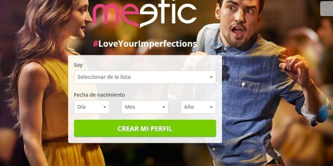 Amor en, linea - Home Facebook