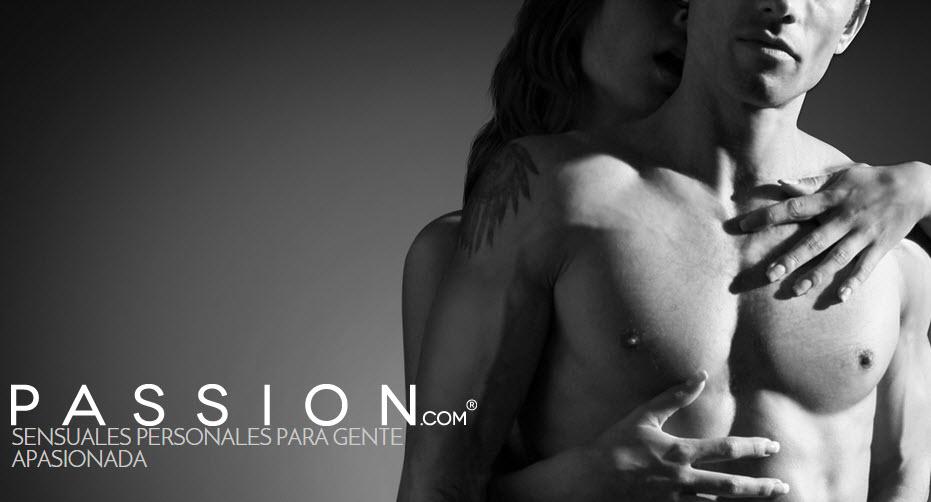 passion.com opiniones