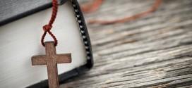 Cómo conocer católicos solteros por internet en España