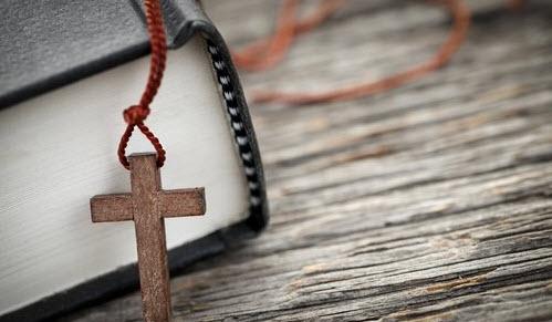 solteros catolicos por internet