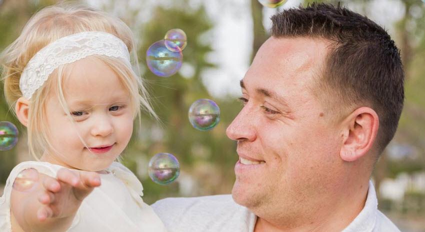 web de citas para padres solteros