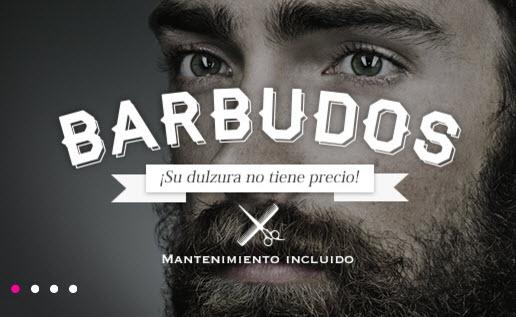adoptauntio.es opiniones