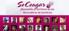 Contactos con mujeres online: maduras, casadas e infieles