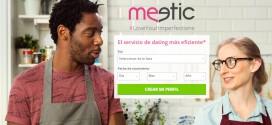 Mejores páginas de contactos en España: revisión