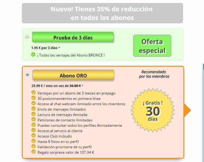 contact-senior-precios