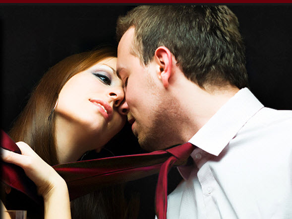 relaciones-esporadicas-con-mujeres