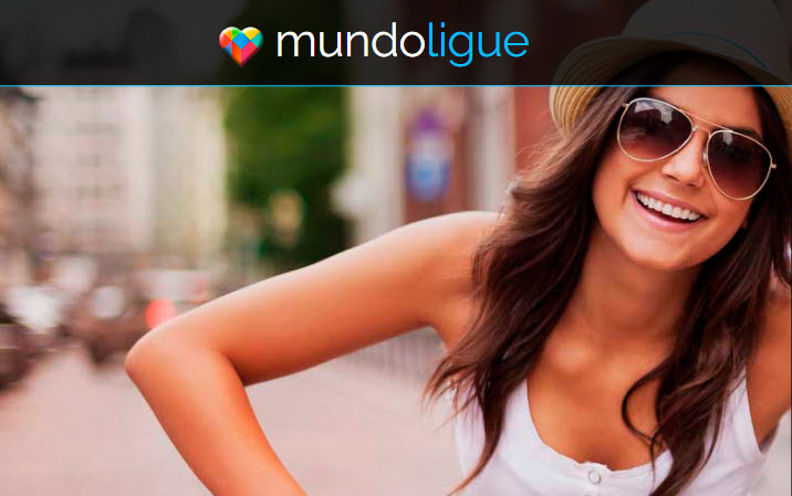 webs-para-conocer-gente-espana