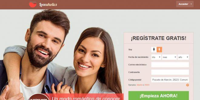 citas por internet gratis colombia