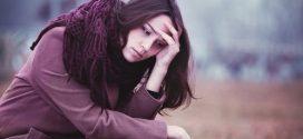 Cómo superar una ruptura amorosa : claves en 5 pasos