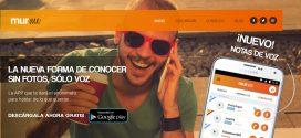 """Opiniones de Murme: la app de la que todos """"hablan"""""""