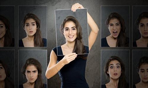 6 consejos para un perfil perfecto en páginas de contactos