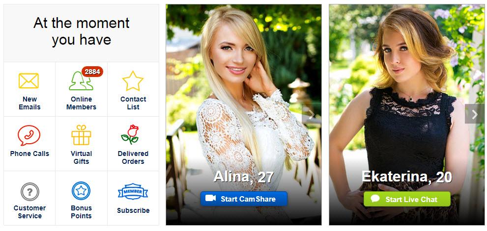 mujeres de letonia dating nc dating love