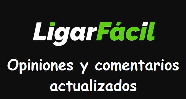 ligarfacil