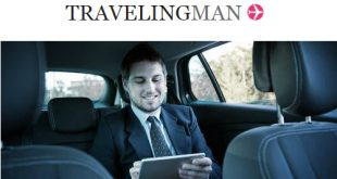 travelingman precios