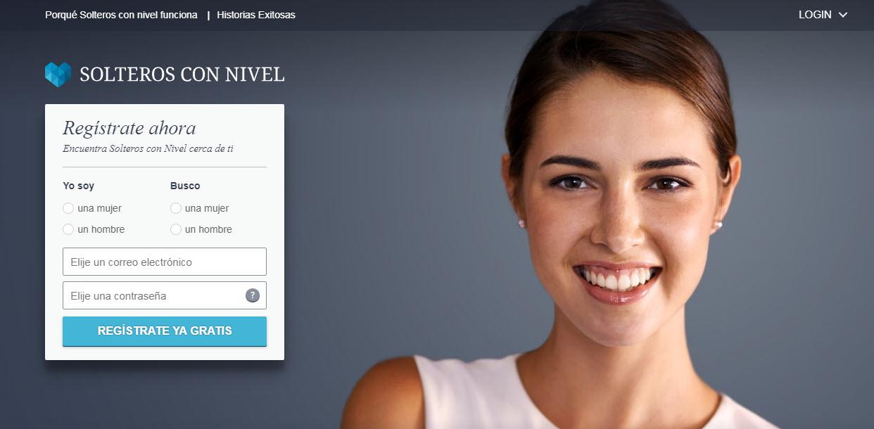 Pagina solteros con nivel opiniones [PUNIQRANDLINE-(au-dating-names.txt) 41