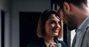 mejores paginas contactos para casados